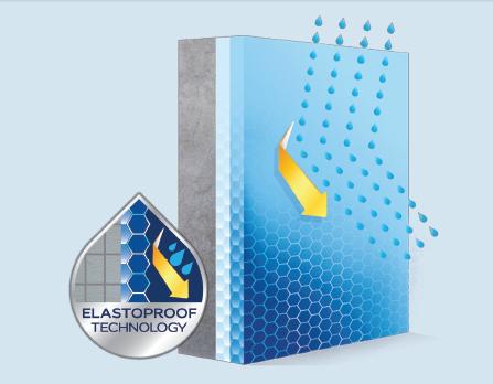 Chất Chống Thấm Dulux Aquatech Flex Waterproofing 6Kg